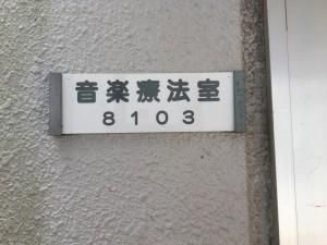 1IMG_8825